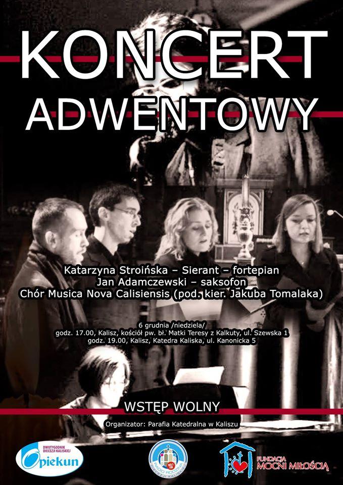 2015-11-koncert-adw