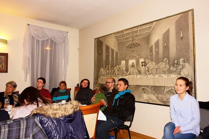2016-01-05 Spotkanie formacyjno-integracyjne wolontariuszy (14)