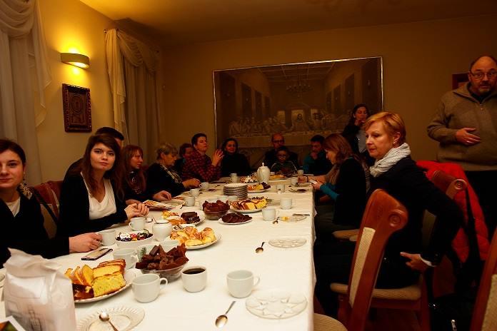 2016-01-05 Spotkanie formacyjno-integracyjne wolontariuszy (27)